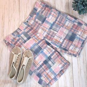 L.L. Bean Women's Shorts